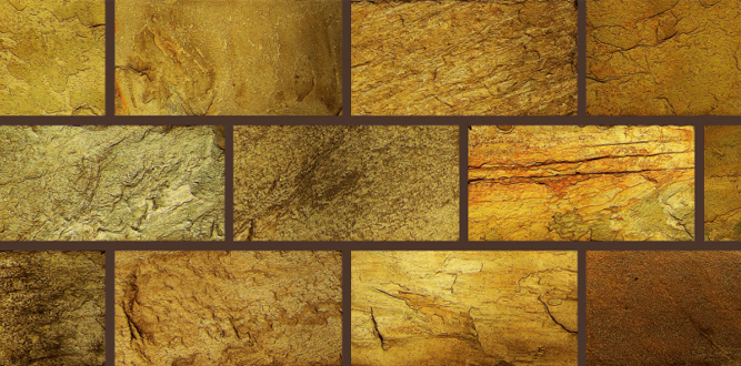 Re Stone - 3D EPS Decorative Wall Panels Group - Products   Verlass ...